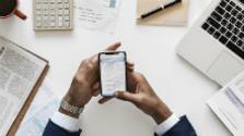 Priznanie.digital – aplikácia na podanie daňového priznania