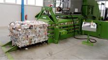 Les Slovaques produisent de plus en plus de déchets