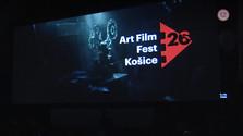 Art Film Fest 2018