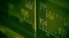 94 rokov rozhlasového vysielania na Slovensku