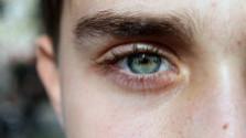 Ako si výrazne zostríte zrak