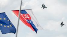 Medzinárodné letecké dni SIAF 2019