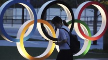 Olympics_Tokyo_One_Year_To_Go873777716269.jpg