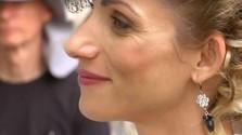 Zuzana Kanocz