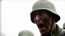 Hitlerov posledný vzdor