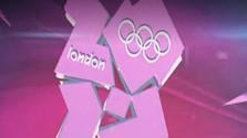 Volá Londýn - LOH 2012 Londýn