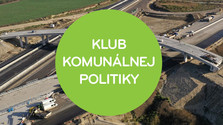 Doprava zo satelitných obcí do Bratislavy