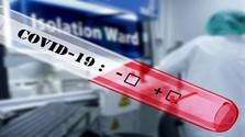 K veci: Prvé testovanie v regionoch na COVID-19