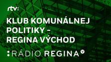 Klub komunálnej politiky - Regina Východ
