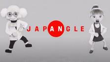 Japonský pohľad