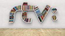 Bibliotéka vo vysielaní RTVS logo.jpg