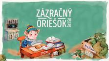 Zazracny_oriesok_2020_autor_Juraj_Martiska.jpg