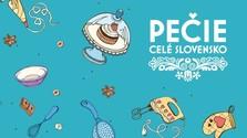 pecieCeleSlovensko_carousel.jpg