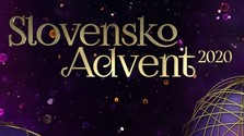 slovensko_advent_2020