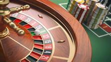 Hazard v Nitre