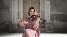 Miriam Kaiser Trio.jpg