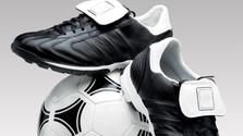 Futbal - žreb kvalifikácie MS 2022