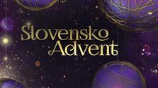 Slovensko Advent