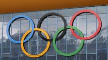 Olympiáda.png