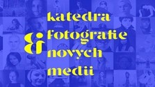 kfnm_banner-1589870649.jpg