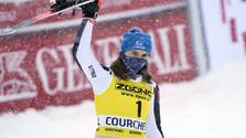 France_Alpine_Skiing_World_Cup185735746926.jpg