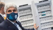 Slovenskí vedci vyvinuli PCR testy s väčšou citlivosťou voči COVID-19_TASR.jpg