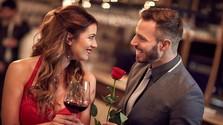 Romantika vo dvojici