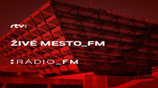 Živé mesto_FM