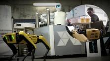 Roboty_Sevilla.png