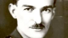 Vladimír Svetozár Hurban.jpg