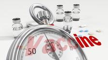 K veci: Samosprávy chcú efektívnejšie a rýchlejšie očkovanie