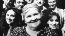 Katarína Kolníková