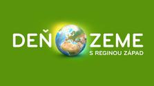 Špeciálne vysielanie na Deň Zeme v Rádiu Regina Západ
