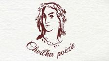 lWYS.chvilka_poezie_png.jpg