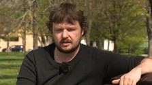 Vladimír Šnídl