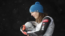 Switzerland_Alpine_Skiing_World_Cup380281768586.jpg