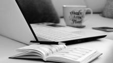 K veci: Firmy prechádzajú na dlhodobý home office
