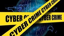 K veci: Útoky hackerov na infraštruktúru