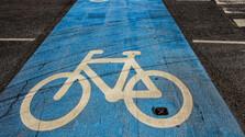 V Senici začali s výstavbou cyklotrás za viac ako milión eur