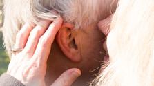 Sluch