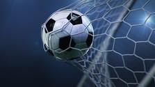 Futbal - Predkolá Ligy majstrov / Európskej ligy / Európskej konferenčnej ligy