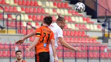 Ružomberok šport futbal_TASR.jpg