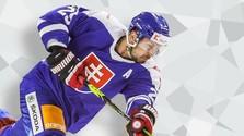 carousel_hokej1