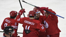 Latvia_Ice_Hockey_Worlds521466783206.jpg