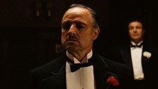 godfather 1.png