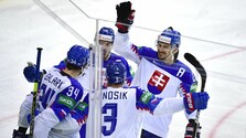 slovensko_radost_gol