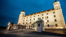 Bratislava (2).png