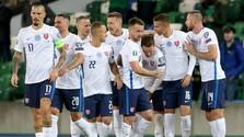 slovensko_reprezentacia_futbal