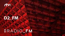 D2_FM