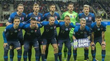 euro_reprezentacia_slovensko